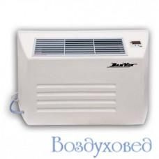 Осушитель воздуха для басcейнов DanVex DEH-2000wp