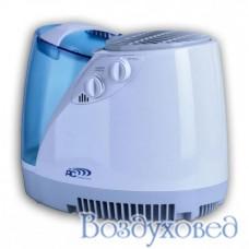 Увлажнитель очиститель воздуха Air Comfort HP-501