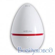 Ультразвуковой бытовой увлажнитель воздуха Neoclima NHL-210E