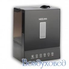 Ультразвуковой увлажнитель воздуха Neoclima NHL-700E