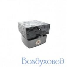 Ультразвуковой увлажнитель воздуха АТМОС-2653