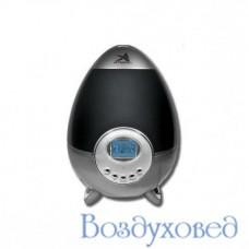 Ультразвуковой увлажнитель воздуха АТМОС-2710