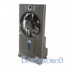 Многофункциональный увлажнитель воздуха АТМОС-3103