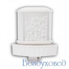 Фильтр-картридж для ультразвукового увлажнителя Ballu UHB 550