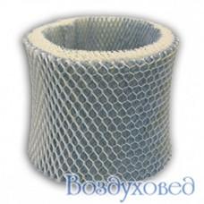 Увлажняющая губка для увлажнителя воздуха AOS 2251