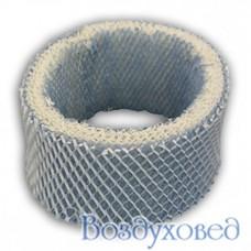 Увлажняющая губка для увлажнителя воздуха AOS 2241