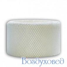 Увлажняющая губка для увлажнителя воздуха AOS 2441