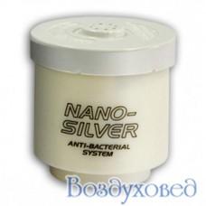 NANO кардридж-фильтр для увлажнителей воздуха AOS