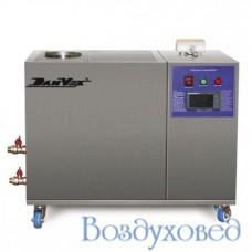 Увлажнитель воздуха адиабатического типа DanVex HUM-3S