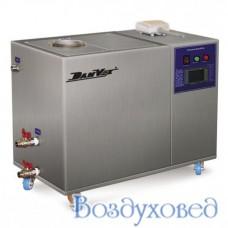 Увлажнитель воздуха адиабатического типа DanVex HUM-6S