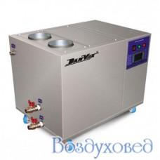 Увлажнитель воздуха адиабатического типа DanVex HUM-9S