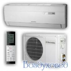 Сплит-система Electrolux 09HS