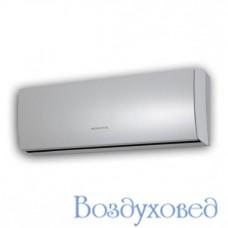 Сплит-система General Winner Silver ASHG09LTCA
