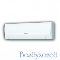 Сплит-система General Eco2 Inverter ASHG09LLCA