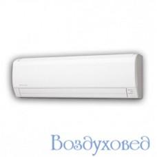 Сплит-система General Energy Plus ASHG12L