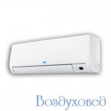 Сплит-система MDV VIDA Invertor MS9Vi-18HRDN1 - MOCi-18HDN1