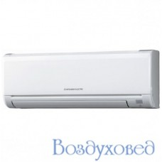 Сплит-система Mitsubishi Electric MS-GF80VA серия Standart