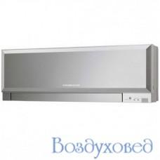 Сплит-система Mitsubishi Electric MSZ-EF50VES