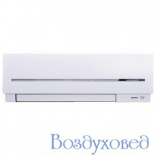 Сплит-система Mitsubishi Electric MSZ-SF35VE