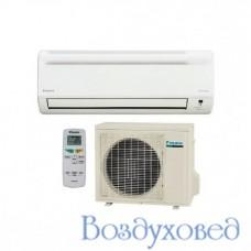 Сплит-система Daikin FTYN50L