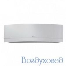 Сплит-система Daikin FTXG20LW/S-RXG20L