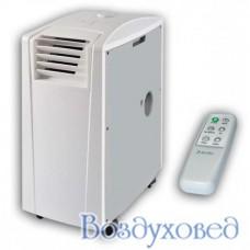 Мобильный кондиционер Ballu BPPC-12HD
