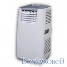 Мобильный кондиционер MASTER AC 1200 E