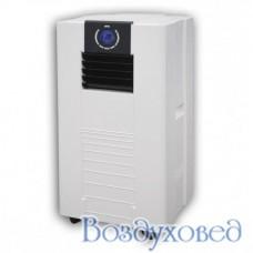 Мобильный кондиционер MASTER AC 1400 E