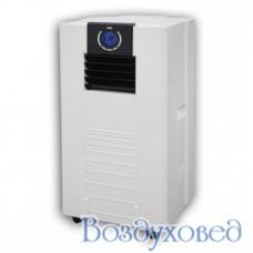 Мобильный кондиционер MASTER AC 1600 E