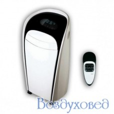Мобильный кондиционер MDV Tango MPGi-09ERN1