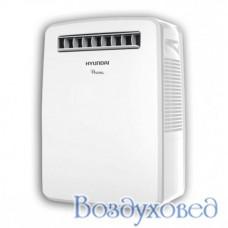 Мобильный кондиционер Hyundai H-AP1-03C-UI001