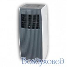 Мобильный кондиционер Hyundai H-AP2-09C-UI003