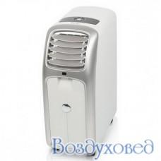 Мобильный кондиционер Ballu BPAC-12 CM