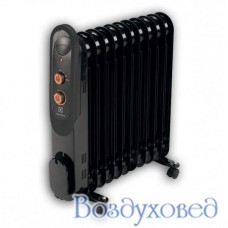 Масляный радиатор Electrolux EOH/M-4221