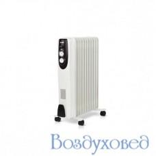 Масляный обогреватель Ballu Classic BOH/CL-11WRN 2200