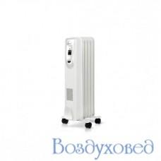Масляный обогреватель Ballu Comfort BOH/CM-05WDN 1000