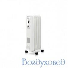 Масляный обогреватель Ballu Comfort BOH/CM-07WDN 1500
