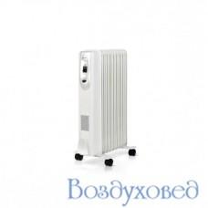 Масляный обогреватель Ballu Comfort BOH/CM-09WDN 2000