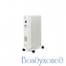 Масляный обогреватель Ballu Comfort BOH/CM-11WDN 2200