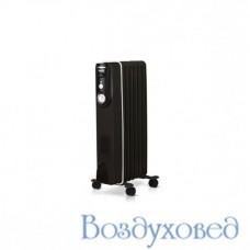 Масляный обогреватель Ballu Modern BOH/MD-07BBN 1500