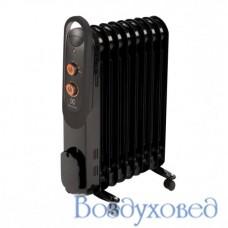 Масляный обогреватель Electrolux EOH/M-4209