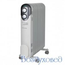 Масляный обогреватель Electrolux EOH/M-1209