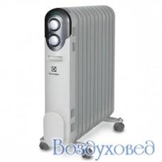 Масляный обогреватель Electrolux EOH/M-1221