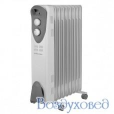Масляный обогреватель Electrolux EOH/M-3157