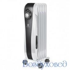 Масляный обогреватель Electrolux EOH/M-5105