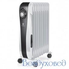 Масляный обогреватель Electrolux EOH/M-5209