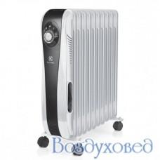 Масляный обогреватель Electrolux EOH/M-5221