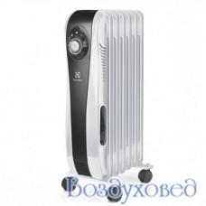 Масляный обогреватель Electrolux EOH/M-5157