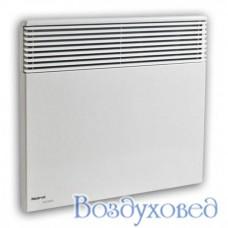 Электрический обогреватель Noirot Spot E-Pro 1000