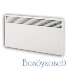 Конвертор Nobo С4E 15